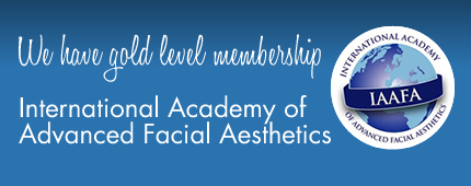 International Academy of Advanced Facial Aesthetics